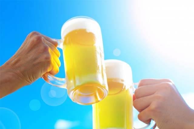 10種類飲み放題Aコース